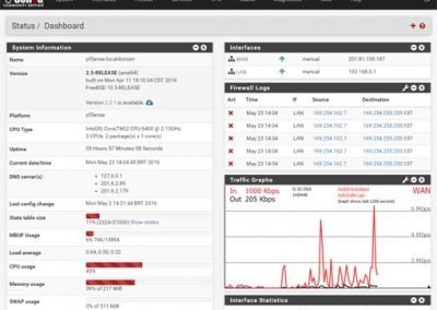 screen_pfsense_dashboard