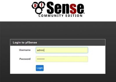 screen_pfsense_login
